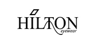 hilton-eyewear-323 copy